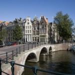 SCHEDULE AUTUMN 2014 IN THE NETHERLANDS