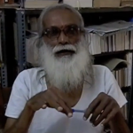 Nanjaraje Urs – India