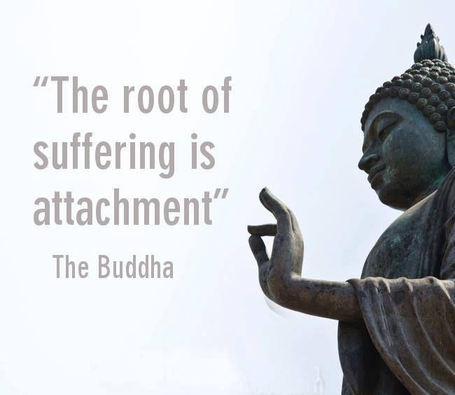 Read The New Blog On Karma Yoga
