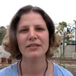 Lisalotte van der Tas – The Netherlands