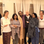 Group Testimonial after 1 week course – The Netherlands