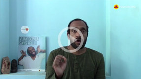 Importance of pranayama practise in Yoga, Vijay Gopala, Yoga Gita