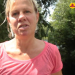 Yoga Gita testimonial by Erica – The Netherlands