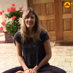 Yoga Gita testimonial by Linda – The Netherlands