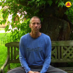 Yoga Gita testimonial by Walter – The Netherlands