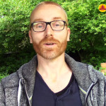 Yoga Gita testimonial by Mark – The Netherlands