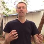Yoga Gita testimonial by Remco